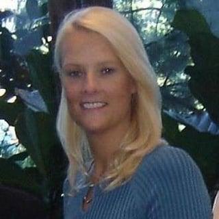 Maggie Crandall