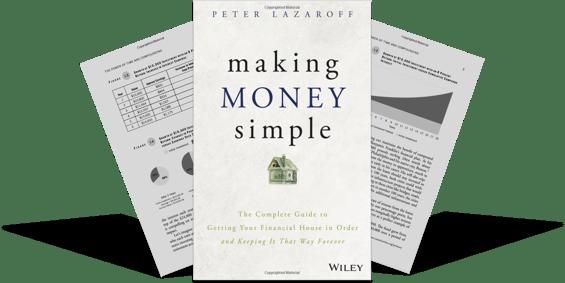 Peter L_Making Money Simple_1