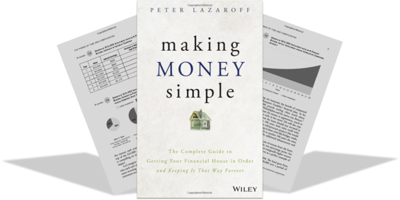 Peter L_Making Money Simple_1