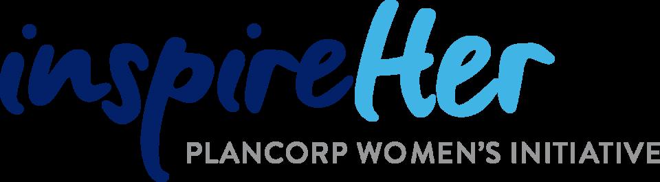 Inspire Her Logo