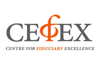 CEFEX Fiduciary Certification