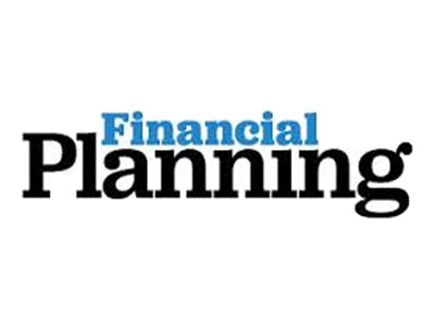 Financial Planning List of Top 150 RIA Leaders