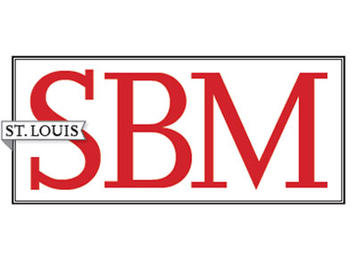 St. Louis Small Business Monthly