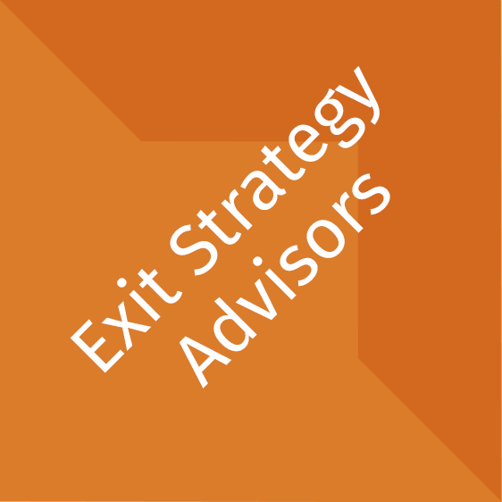 Exit Strategy Advisors
