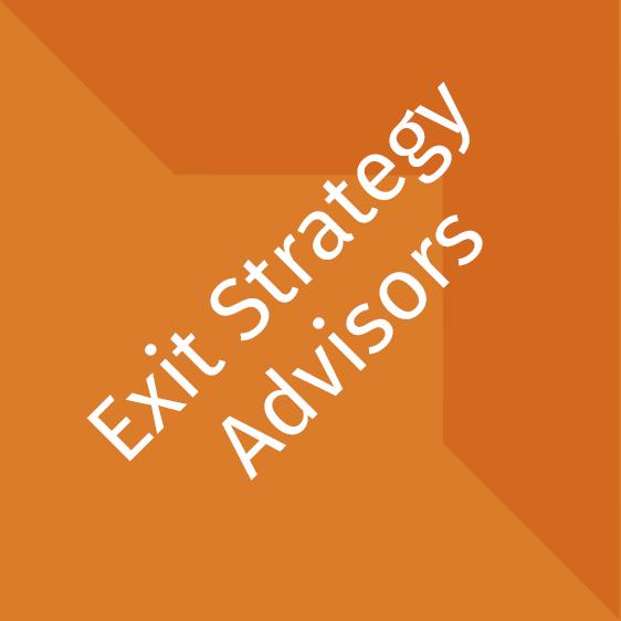 Exit Strategy Advisors