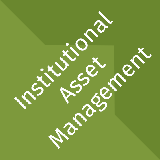 Institutional Asset Management