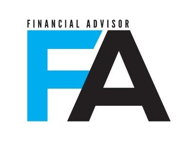Financial Advisor Magazine Top 100 RIAs