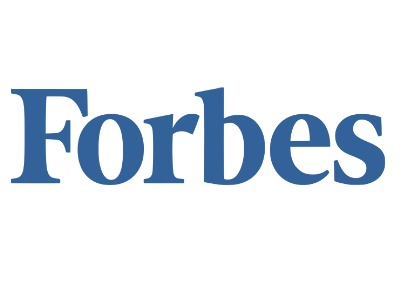 Forbes/RIA Channel's