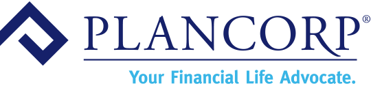 Plancorp Financial Services in St. Louis
