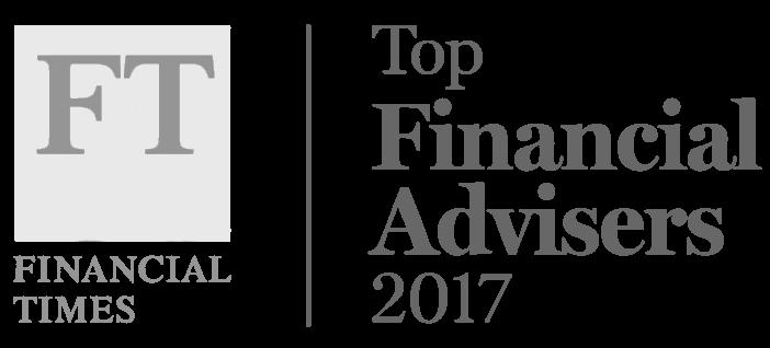 Top Financial Advisors
