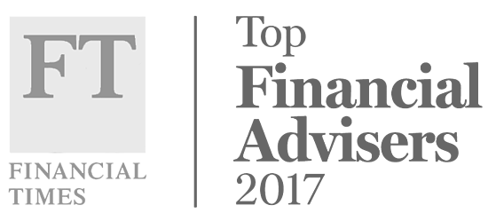 Top Financial Advisors