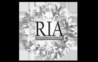 Ria Survey