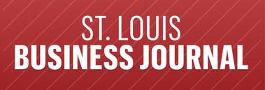 st-louis-business-journal-logo