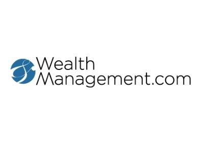 WealthManagement.com Top 100 RIAs