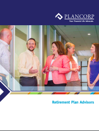 retirement-plan-advisor-brochure-thumbnail