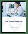 plancorp-goal-planning_thumbnail