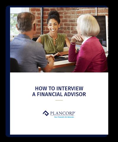 plancorp-interview-fa_thumbnail