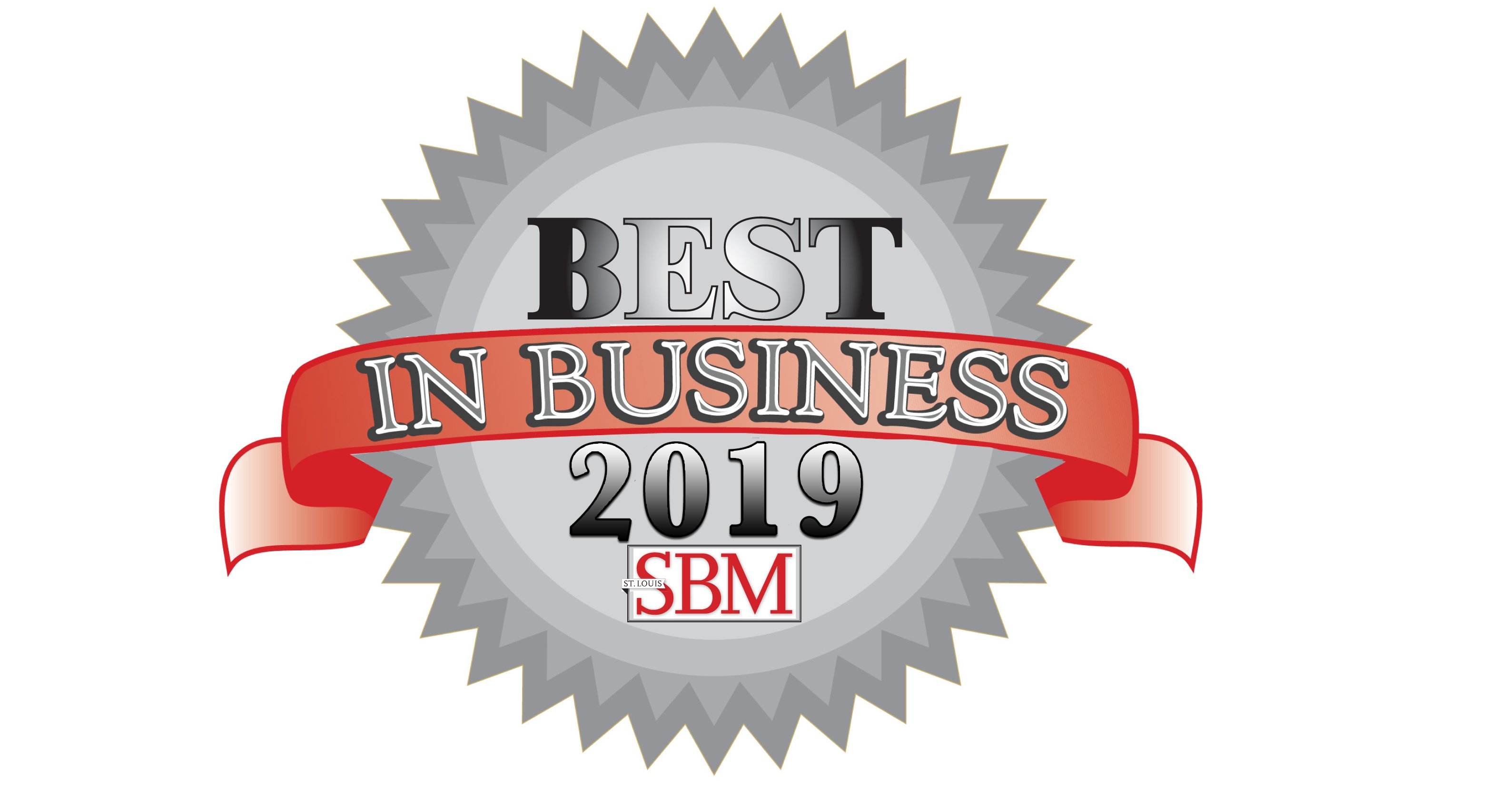 Small Business Monthly: Plancorp Named Best in Value 2019