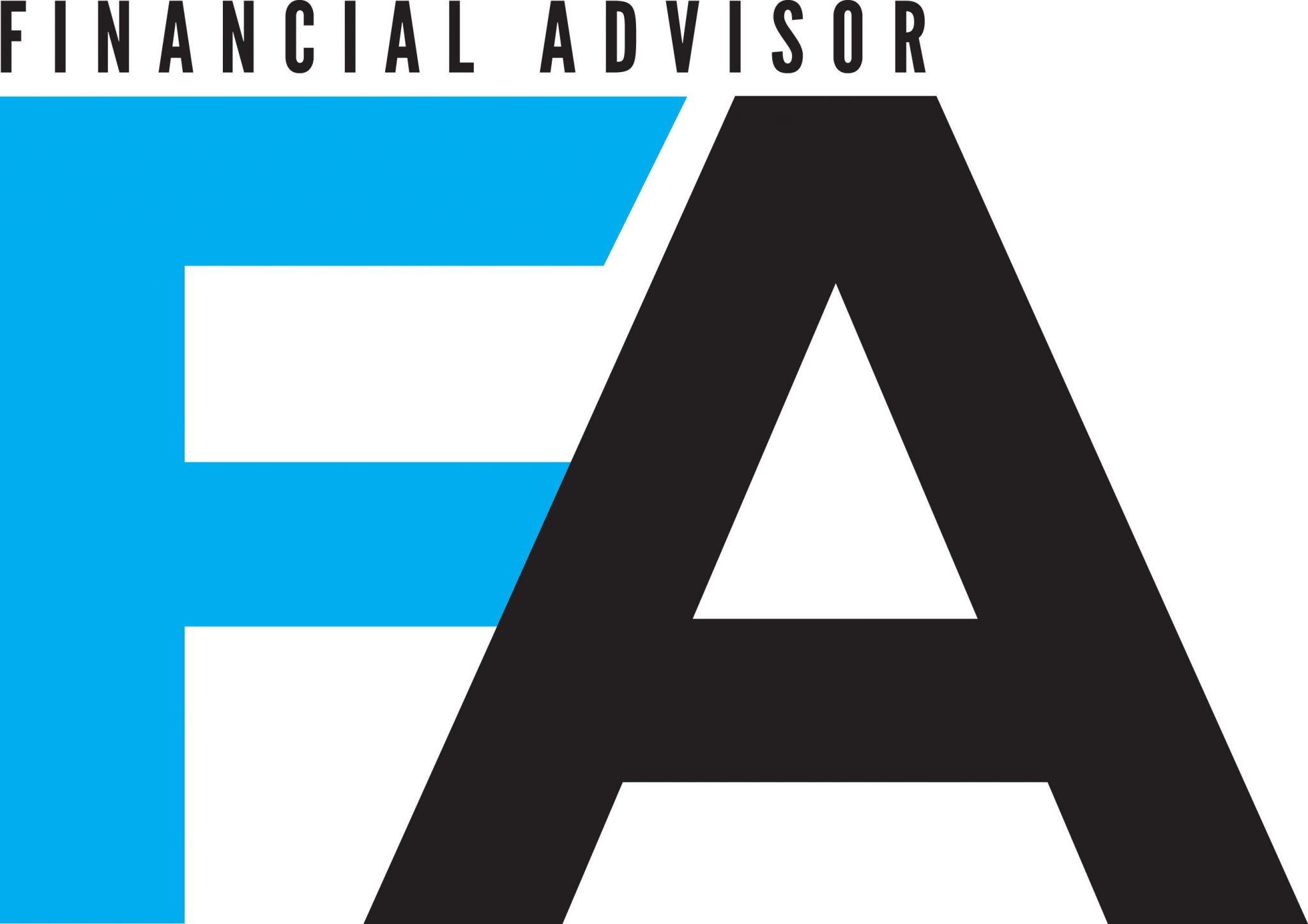 FA Advisor Logo