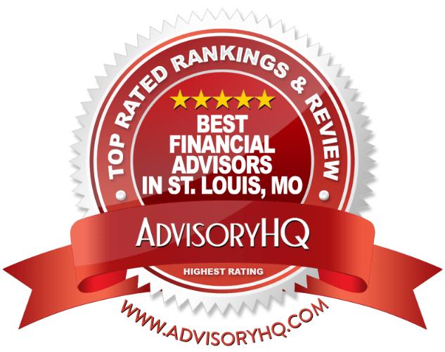Advisory HQ-Best-Financial-Advisors-in-St.-Louis-min