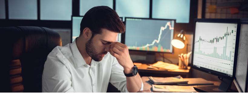 A Common Mistake Many Investors Make: Mental Rigidity