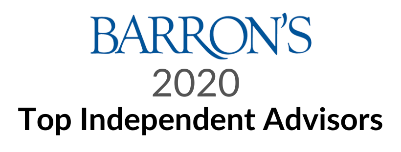 Barrons: Plancorp Named a Top Independent Advisor