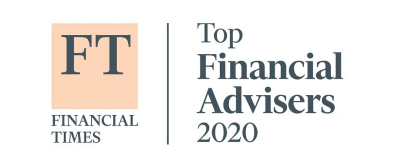 Financial Times: Plancorp Named Top Financial Advisers 2020