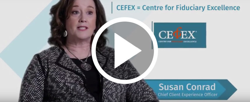 Why We're CEFEX-Certified Fiduciaries