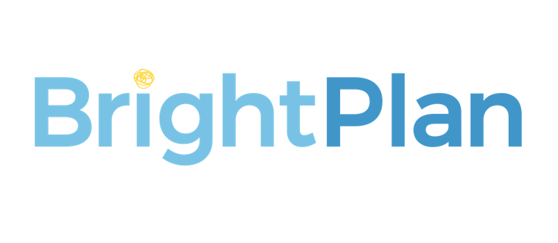 Today, BrightPlan Launches to Public