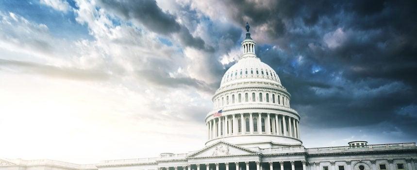 Tax Reform Status Update