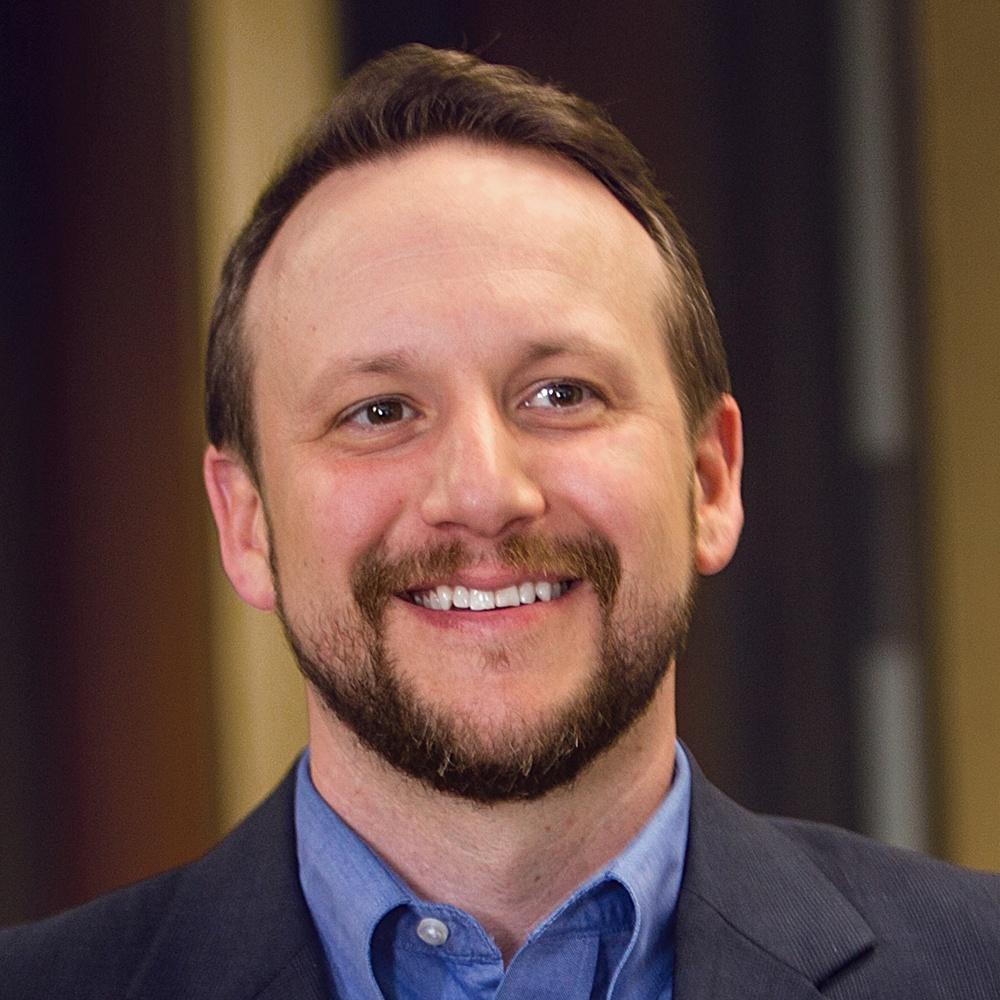 Kyle Attarian