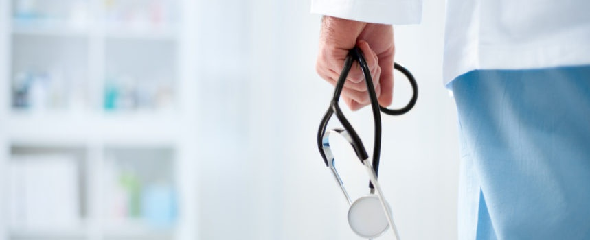 Physicians: How to Create a Financial Independence Plan