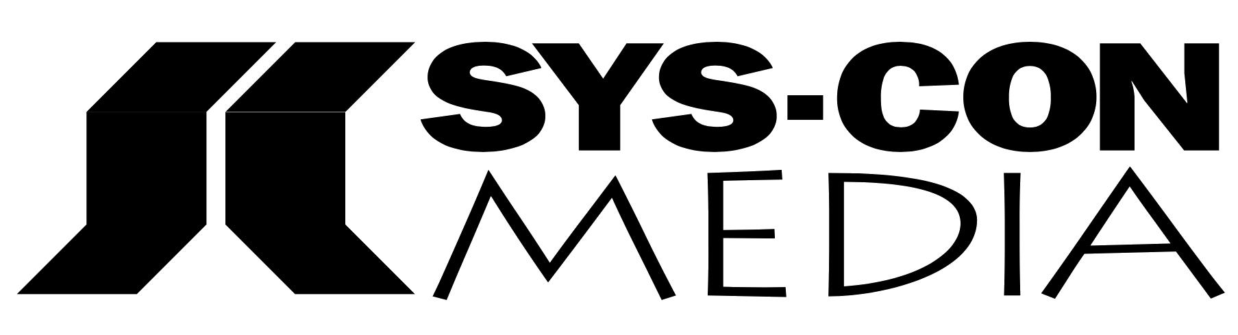 Syscon Media