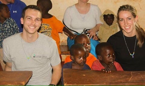3 Life Lessons I Learned in Uganda