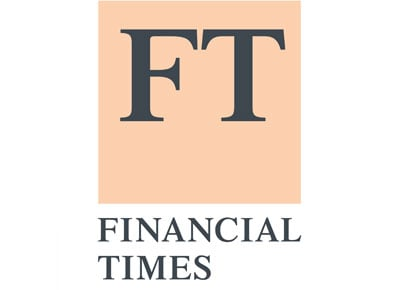 award_2016_financialtimes