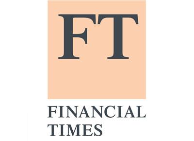award_2016_financialtimes