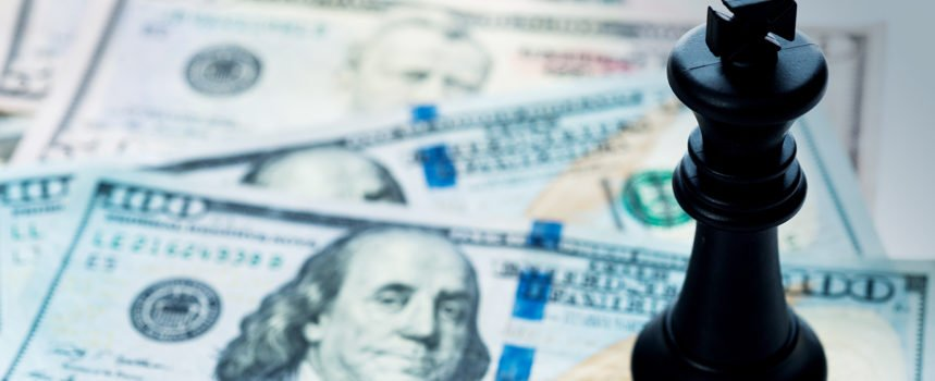 Cash Is King: 3 Ways to Manage It the Right Way