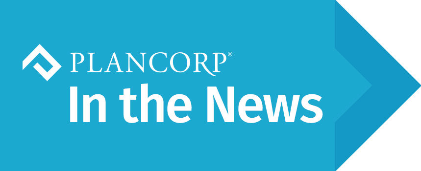 """Advisory HQ: Plancorp Named Among """"Top 9 Best Financial Advisors in St. Louis"""""""