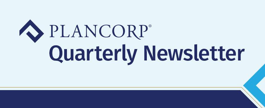 "Q1 2018 Newsletter: Chris Kerckhoff Named a Forbes ""Best-In-State Wealth Advisor"""