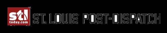 St louis post dispatch