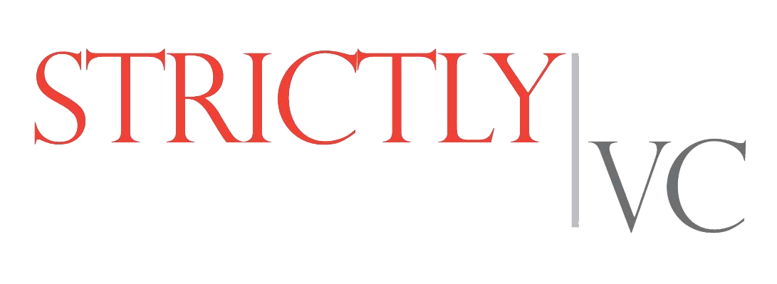 Strictly Vc