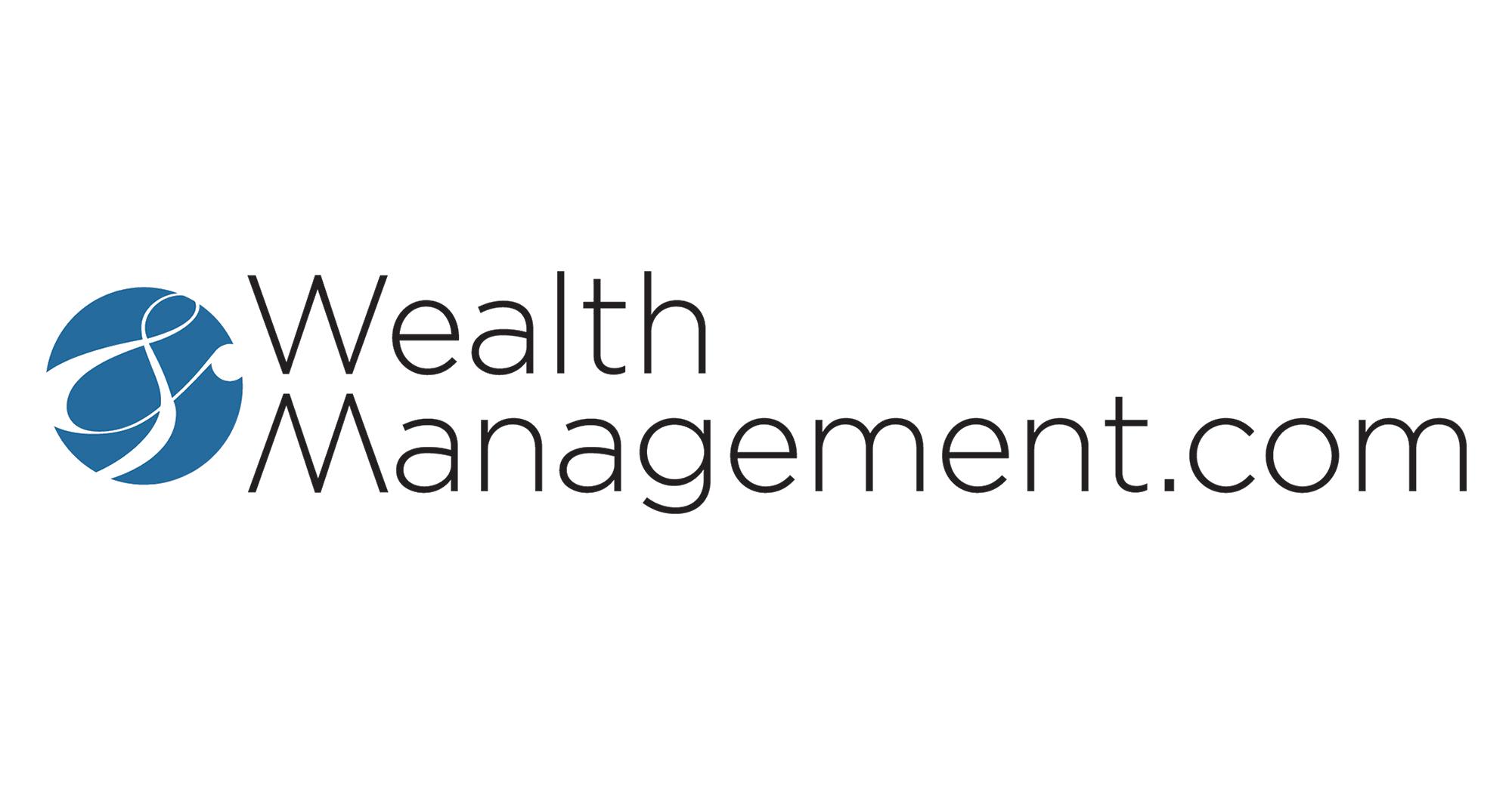 Wealth Logo