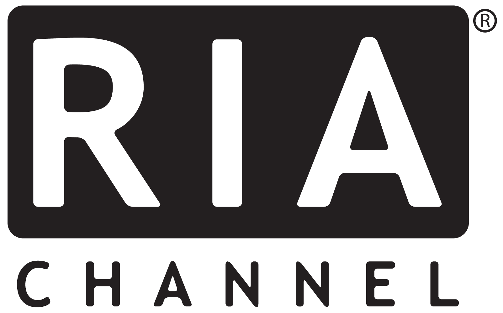 RIA-Channel-Logo-1