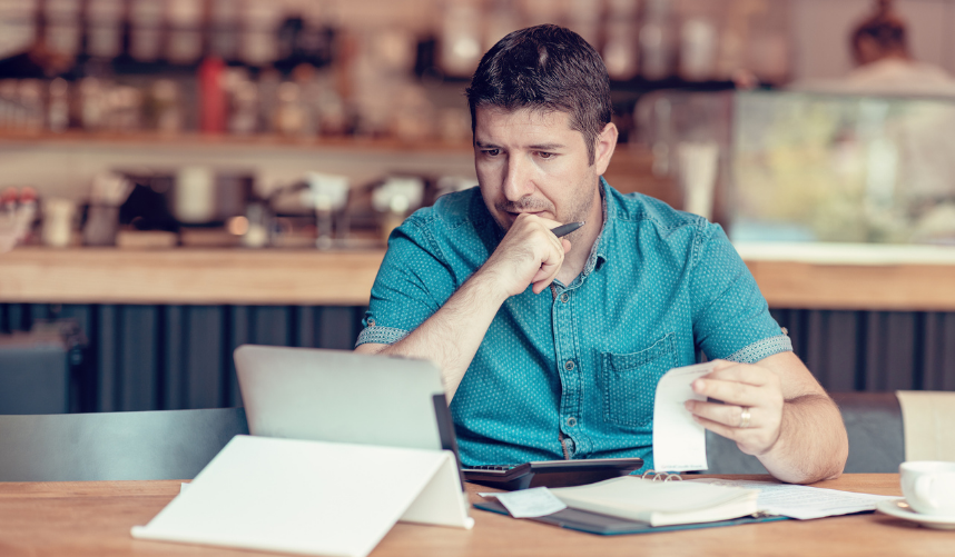 Self-Employed? Here's What You Need To Know About Retirement Planning