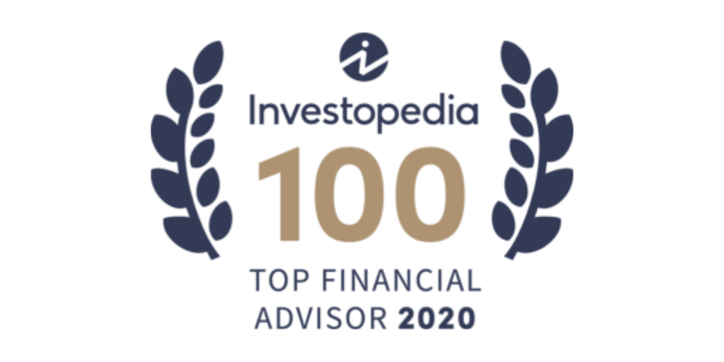 Peter Lazaroff Named to Investopedia Most Influential Advisors