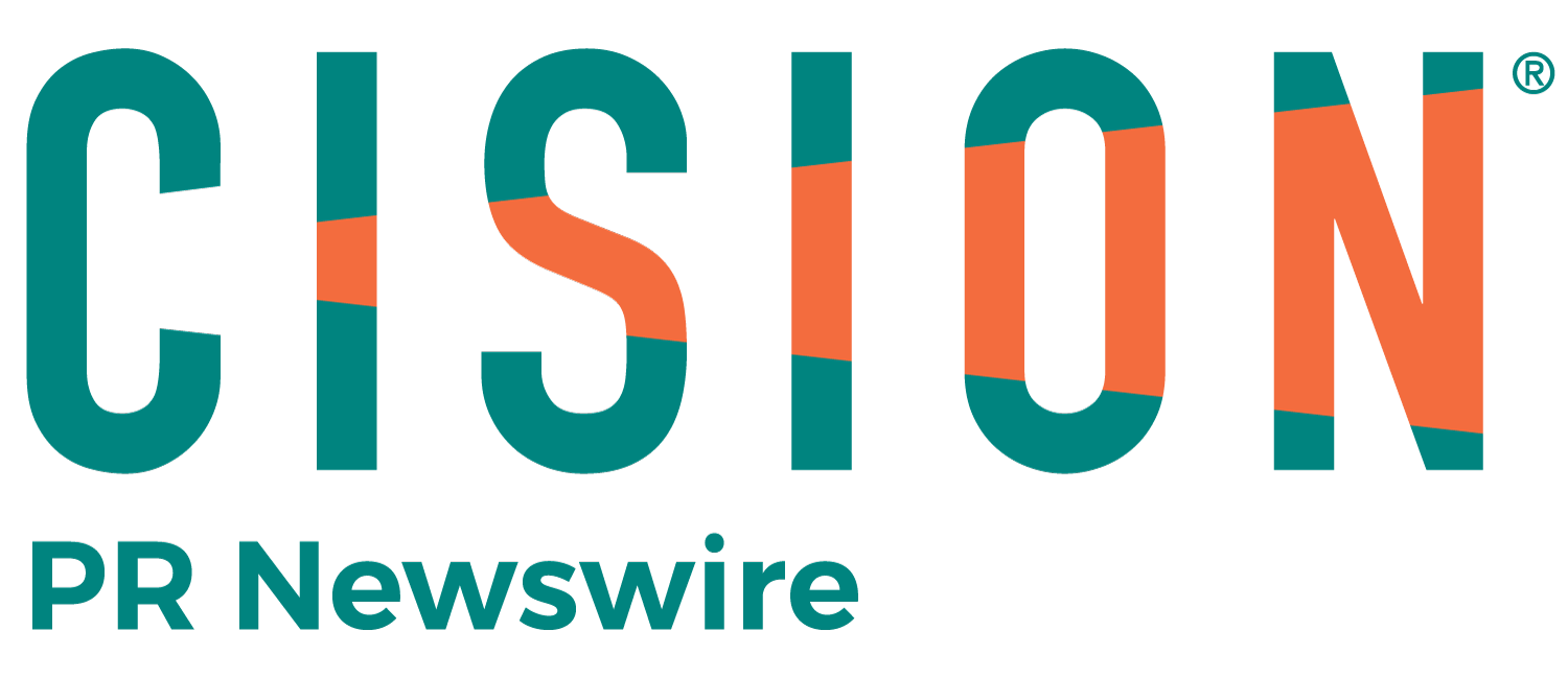 cision-cision-distribution-by-pr-newswire