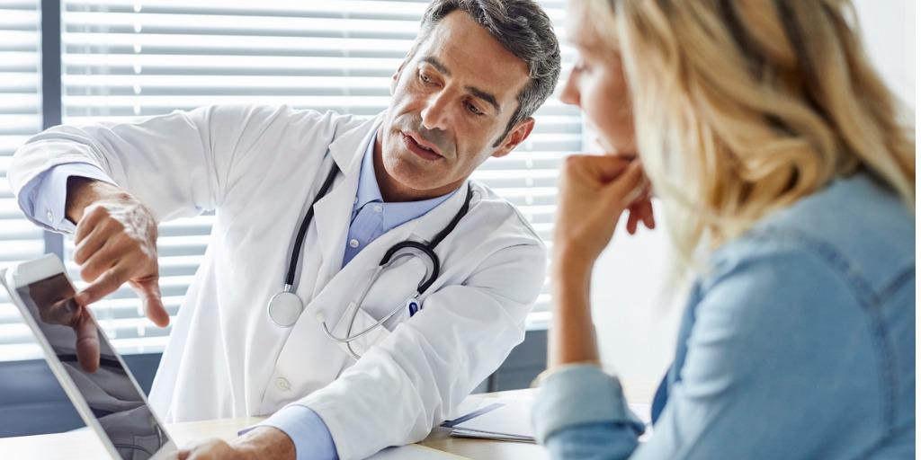 Medicare Open Enrollment Begins October 15