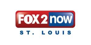 Fox2Now St Louis Logo