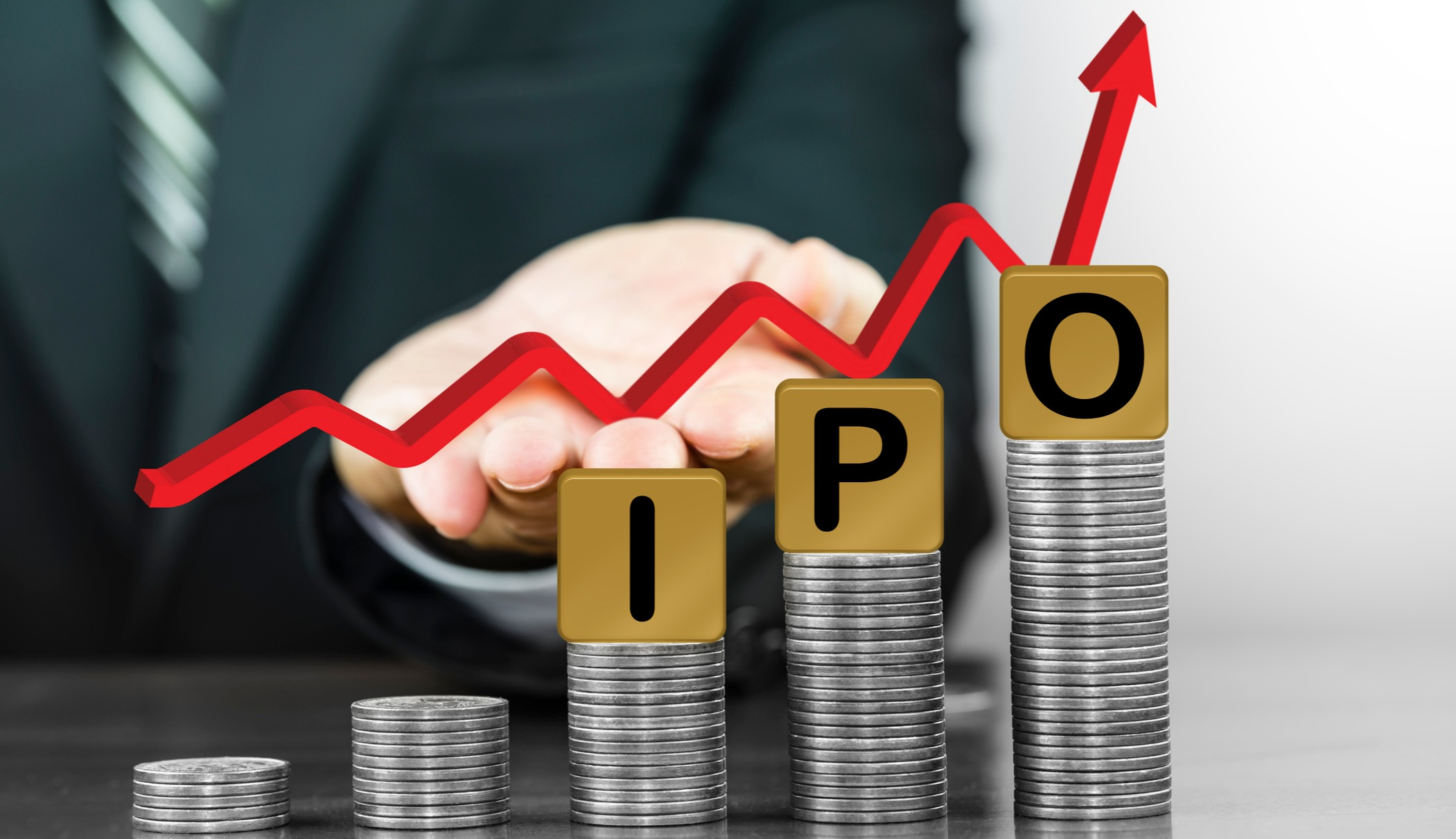How to Create an IPO Wealth Management Plan After Your Company Goes Public
