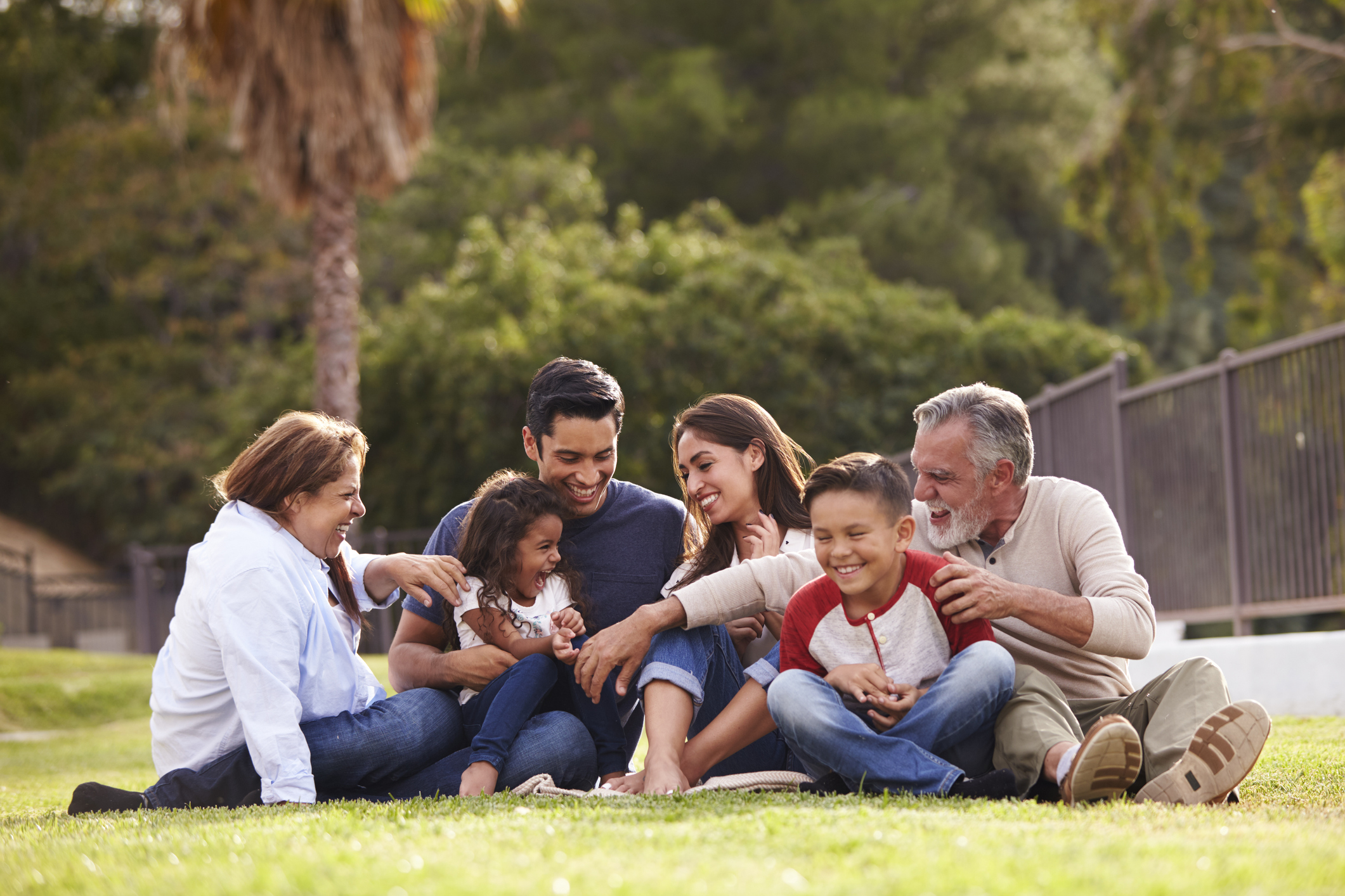 What You Need to Know Before Lending Money to Family